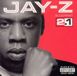 Jay z the blueprint 21 download mp3flac albums jay z the blueprint 21 malvernweather Choice Image