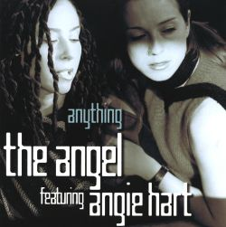 The Angel - Anything