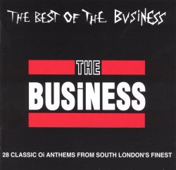 The Best of the Business