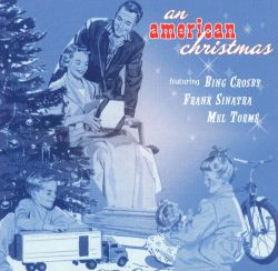 an american christmas delta various artists songs reviews credits allmusic. Black Bedroom Furniture Sets. Home Design Ideas