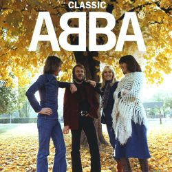 ABBA - Classic ABBA [Spectrum Audio]