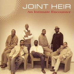 Joint Heir - An Intimate Encounter
