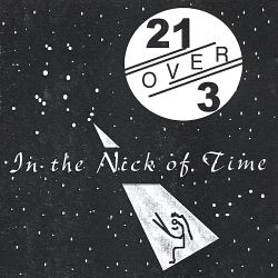 21/3 - In the Nick of Time