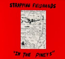 In the Pineys