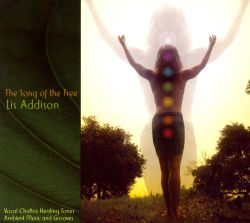 Lis Addison - The Song of the Tree