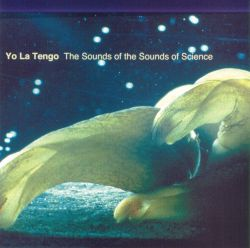The Sounds of the Sounds of Science
