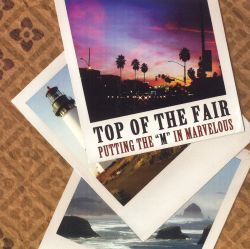 Top of the Fair - Putting the