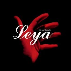 Leya - In Our Hands