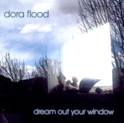 Dream out Your Window