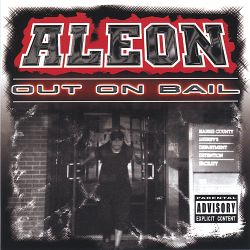 Aleon - Out on Bail