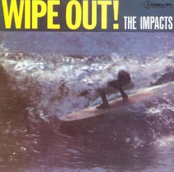 Wipe Out!