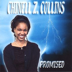 Chinell Z. Collins - Promised