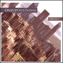 Oneuponedown - Preface