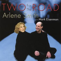 Arlene Smith - Two for the Road