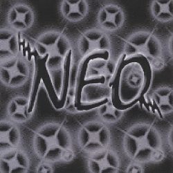 Neo [Musea]