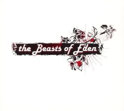 End Times - The Beasts of Eden