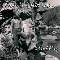 Echoes from Nature Boy