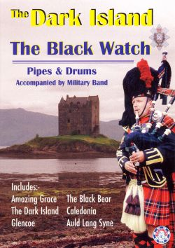 Best of Scottish Pipes & Drums - Pride of Murray Pipe Band   Similar