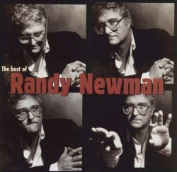 The Best of Randy Newman