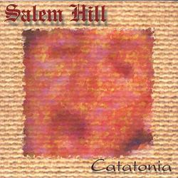 Salem Hill - Catatonia