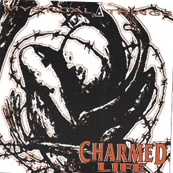 Mystical Things - Charmed Life