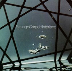 William Orbit / Strange Cargo - Hinterland