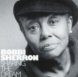 Bobbi Sherron - Sharing the Dream