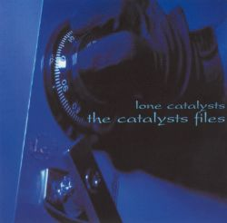The Catalysts Files