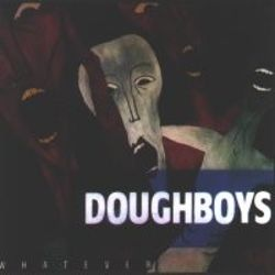 The Doughboys - Whatever
