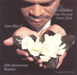 Love Alive V: 25th Anniversary Reunion