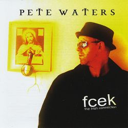 Pete Waters - Pete Waters