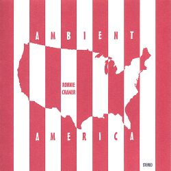 Ronnie Cramer - Ambient America