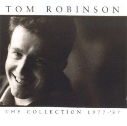 The Collection 1977-1987