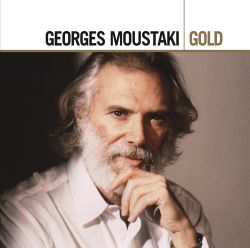 Gold - Georges Moustaki