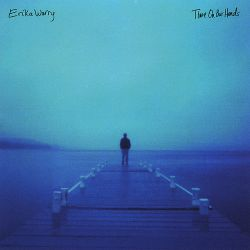Erika Werry - Time on Our Hands