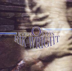 Rik Wright - Even Odds