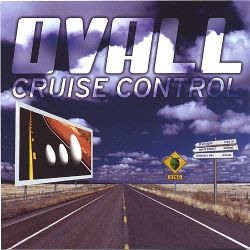 Ovall - Cruise Control
