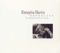 Anthology: The Warner/Reprise Years