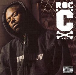 All Questions Answered - Roc C.