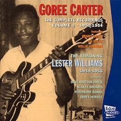 Phrase Pee wee crayton discography really. happens