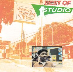 The Best of Studio One, Vol. 1