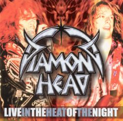 Live: In the Heat of the Night