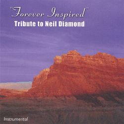 Fawzia Begum - Forever Inspired: Tribute to Neil Diamond