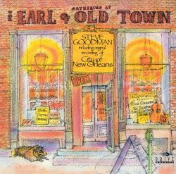 Steve Goodman - Gathering at the Earl of Old Town