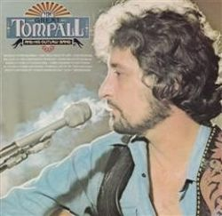 Great Tompall and His Outlaw Band