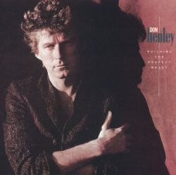 The End of the Innocence - Don Henley | Songs, Reviews, Credits ...