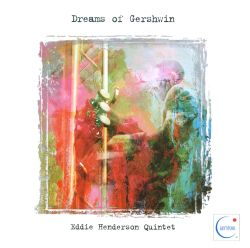Dreams of Gershwin