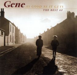 As Good as It Gets: The Best of Gene