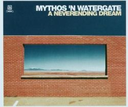 Mythos - Neverending Dream [Germany CD]