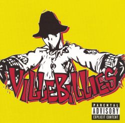 The Villebillies